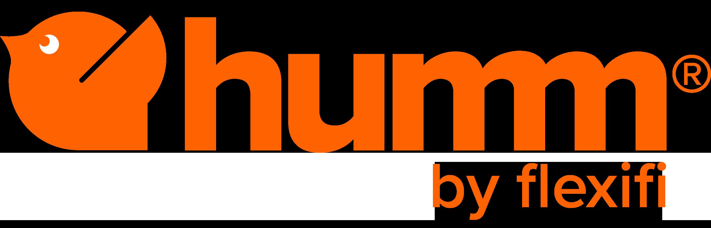 https://apply.flexifi.com/resource/1601497151000/FlxResourceZip/assets/images/humm_Logo_7.png